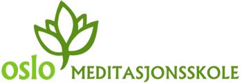 Oslo Meditasjonsskole